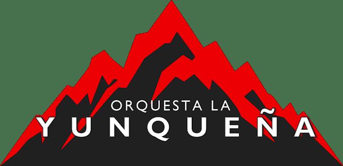 Orquesta la Yunqueña (OLY) Logo